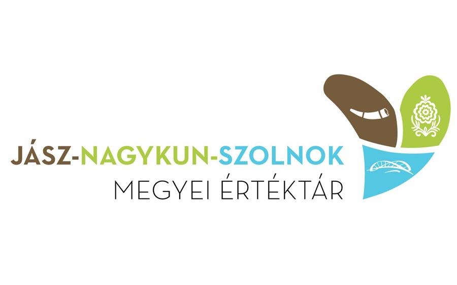 Hungarikum vetélkedőre várják a diákokat Jász-Nagykun-Szolnokban
