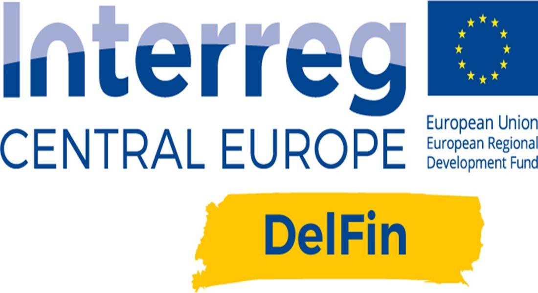 A DelFin projekt támogatja Közép-Európa vidéki régióiban a társadalmi vállalkozásokat