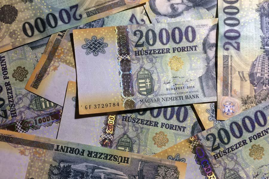 Kósa Lajos: jövőre 17 százalékkal több forrást biztosít az önkormányzatoknak a költségvetés
