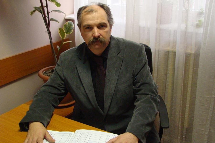 Szatymaz is csatlakozott a Foglalkoztatási Paktum Közösséghez