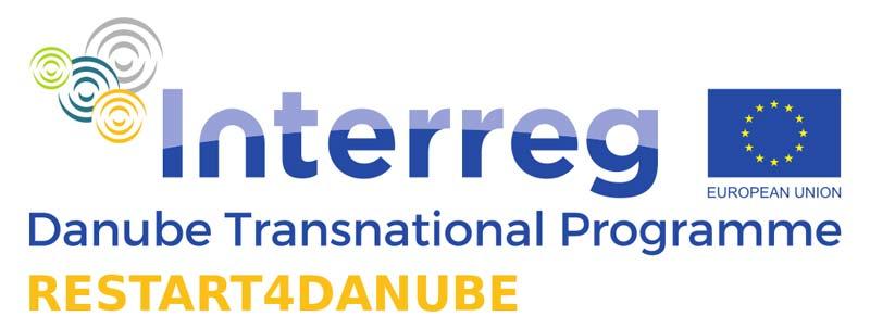 RESTART_4Danube – Meghívó online workshopra!